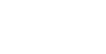Jablite Insulation