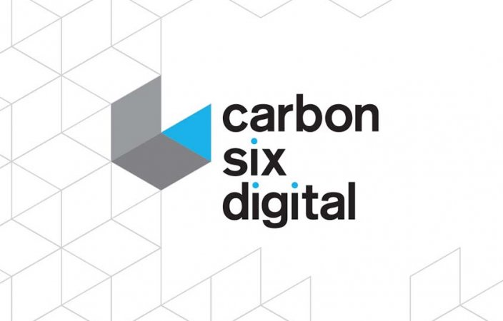 Carbon Six Digital Branding