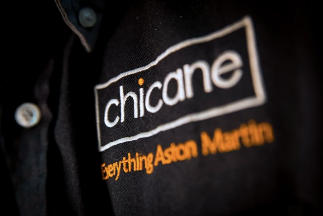 Chicane Photography & Branding by Ouno Creative, Hampshire