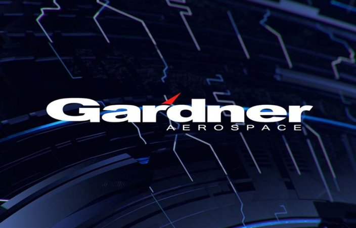Gardner Aerospace Exhibition Video