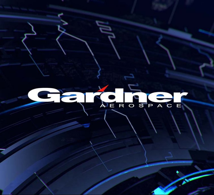 Gardner Aerospace / Exhibition Video