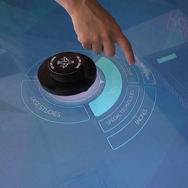 GKN Touchtable 2018 1