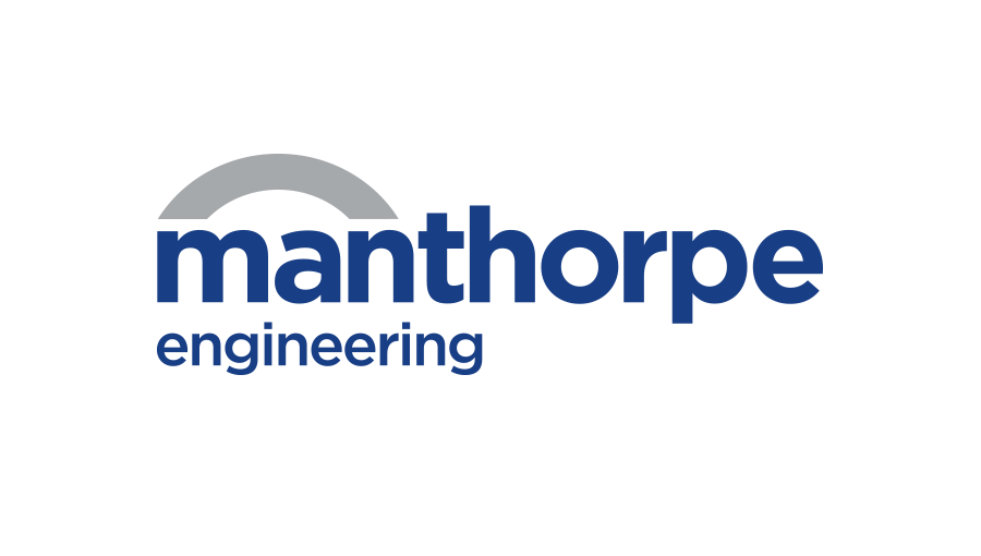 Manthorpe_logo_announcement