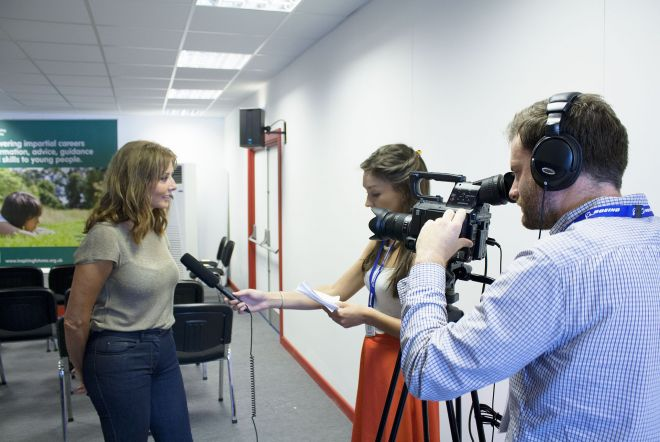 Carol_Vorderman_Interview