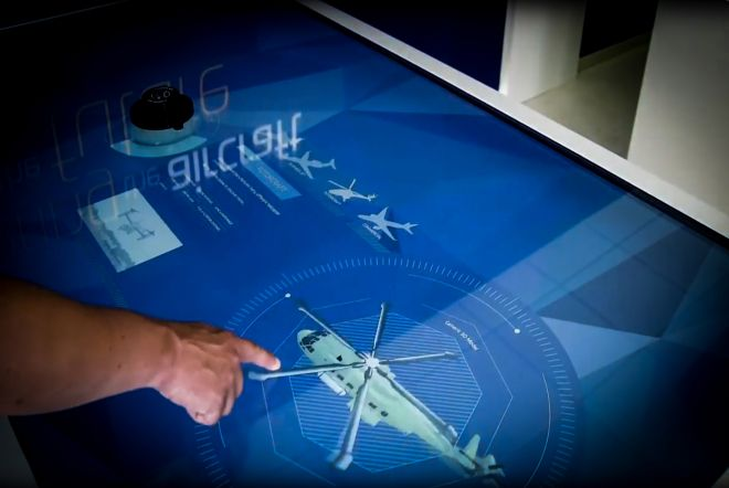 GKN Touch table tangible object by Ouno Creative 1920x1285