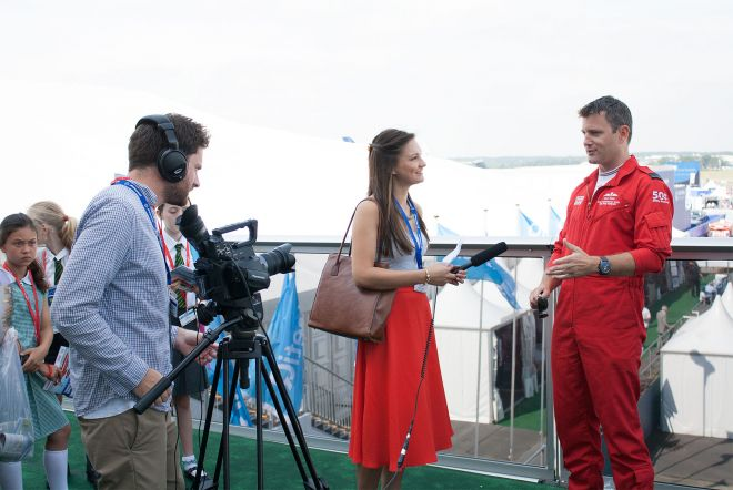 Red_Arrows_Interview