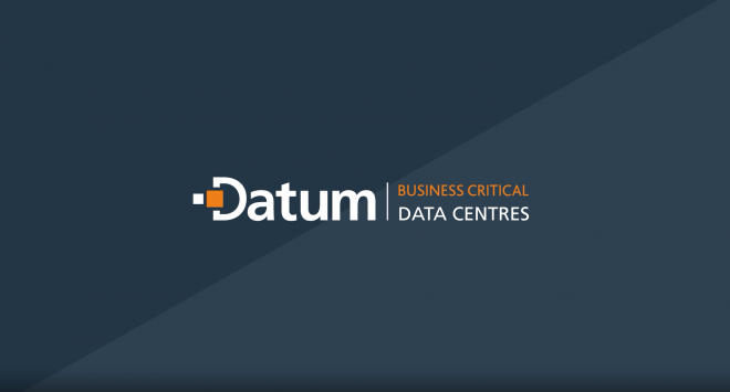 Datum video 2019 screen grab 11
