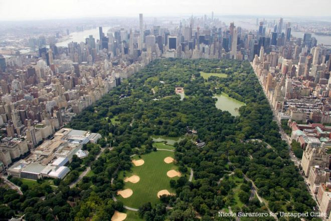 central-park-aerial-untapped-cities1-1-1
