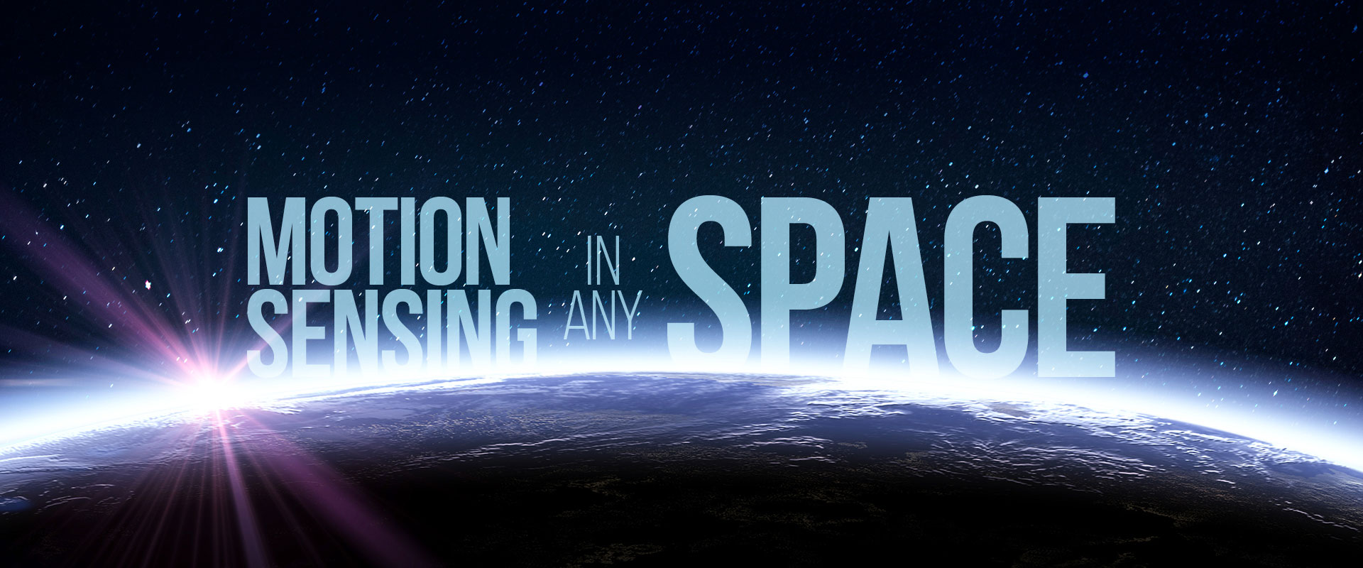 Silicon Sensing marketing campaign 2021 design by Ouno Creative, South East England UK