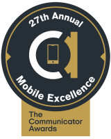 Comm_SiteBug_Mobile_Excellence 1600