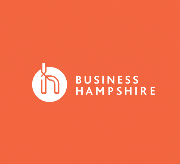BUSINESS HAMPSHIRE / A NEW BUSINESS INVESTMENT HUB